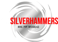The Silverhammers - Rock Pop Dinnerjazz
